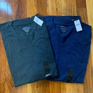 Banana Republic Men's T-shirt's